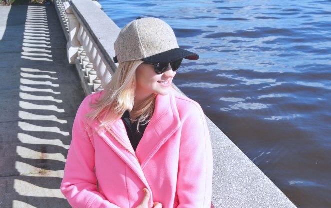 Pink-Jacket-2