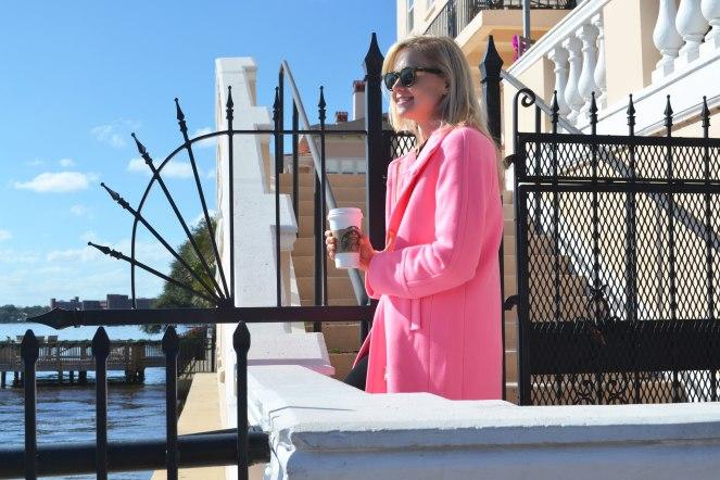Pink-jacket-4