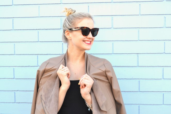 top-knot-